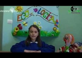 Ecologica - Quinta puntata